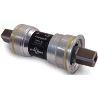 Campagnolo Track Bottom Bracket
