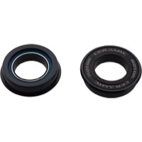 Rotor UBB24 Ceramic BB86/89/92 Bottom Brackets