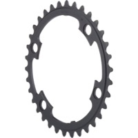 Shimano FC-6800 Ultegra Double Chainrings 11sp