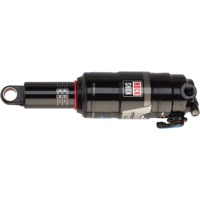 Rock Shox Monarch RT3 Rear Shock 2015
