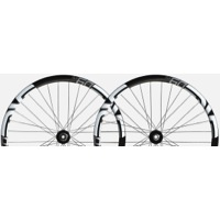 "ENVE M60Forty DT Swiss 27.5"" Wheelset"
