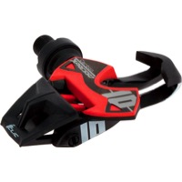 Time Xpresso 10 Carbon Pedals