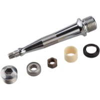 iSSi Spindle Rebuild Kits