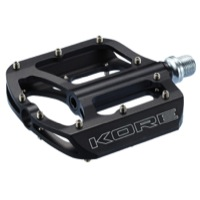 Kore Jive Pedals