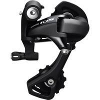 Shimano RD-5800 105 Rear Derailleur - 11 Speed