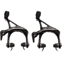 Sram Rival 22 Road Caliper Brake Set