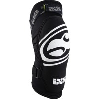 iXS Carve Knee Guards
