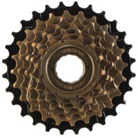 SunRun 6 Speed Freewheels