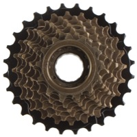 SunRun 8 Speed Freewheels