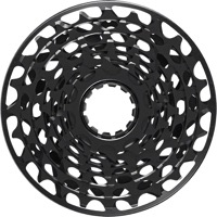 Sram XG-795 X-Dome/Glide DH XD 7sp Cassette