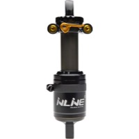 Cane Creek Double Barrel Inline Rear Shock
