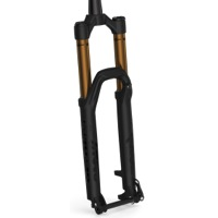 Fox 34 Stealth Float 160 FIT CTD Trail Adjust 27.5 - Limited Edition