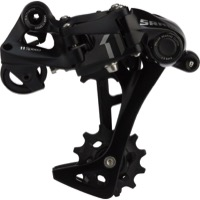 Sram X1 Rear Derailleur - 11 Speed
