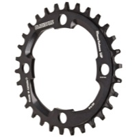 Blackspire Snaggletooth Narrow/Wide Chainrings - 94mm
