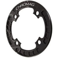 Chromag Bash Guard