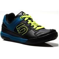 Five Ten Freerider VXi Elements Shoe - Ocean Depths