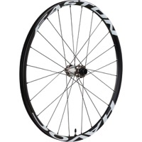 "Easton Havoc 27.5"" Mountain Wheels"