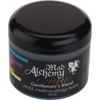 Mad Alchemy Gentlemen's Blend Embrocation