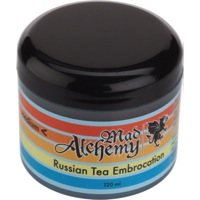 Mad Alchemy Russian Tea Embrocation