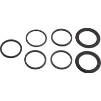 Race Face Cinch Bottom Bracket Spacer Kits