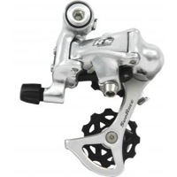 SunRace RS-1 Rear Derailleur
