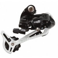 SunRace M97 Rear Derailleur - 9 Speed