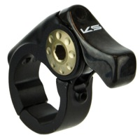 Kind Shock KG-Carbon Remote Lever Kit