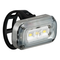Blackburn Central 100 Front Light 2018