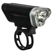 Blackburn Local 75 Front Light 2020