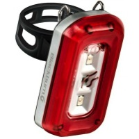 Blackburn Local 20 Rear Tail Light 2020