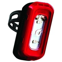 Blackburn Local 15 Rear Tail Light 2020