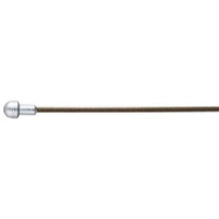 Shimano R680 Ultegra Polymer-Coated Brake Cable - Stainless