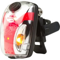 Light & Motion VIS 180 Micro Tail Light