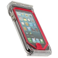 Tate Labs (Bar Fly) iPhone 5/5s Bar Mount and Case