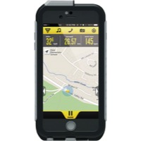 Topeak iPhone Weatherproof RideCase
