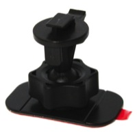 WASPcam Adhesive Ball Head T-Tip Mount