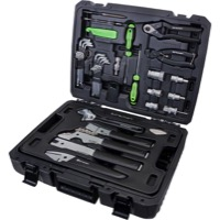 Birzman Studio Box Tool Kit