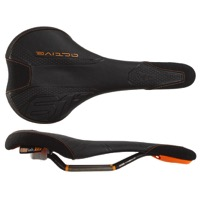 SQlab 611 Active Mountain Titanium Saddles