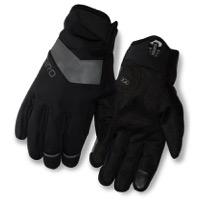 Giro Ambient Winter Gloves 2017 - Black
