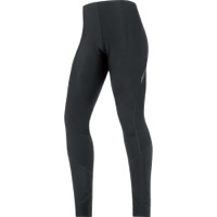 Gore Element Thermo Lady Tights+
