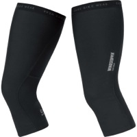 Gore Universal SO Knee Warmers - Black