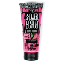 Muc-Off Shower Scrub
