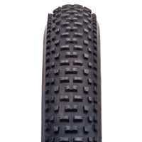 "Vee Rubber H Billie 26"" Fat Bike Tires"