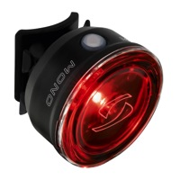 Sigma Mono RL Tail Light