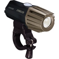 CygoLite Expilion 850 USB Headlight