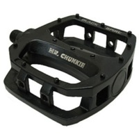 Blackspire Mr Chunky Pedals