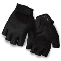 Giro Siv Gloves 2020 - Black