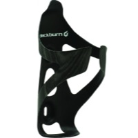Blackburn Chamber UD Carbon Bottle Cage
