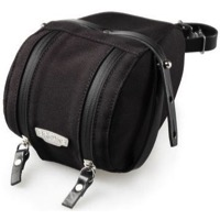 Brooks Isle Of Wight Large Saddle Bag