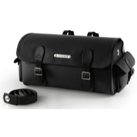 Brooks Glenbrook Holdall Saddle/Handlebar Bag